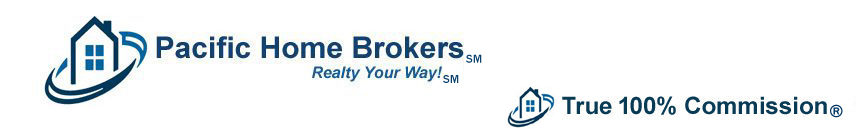 Client Centered Brokerage! True100% Commission